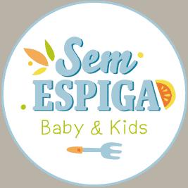 Linha Baby & Kids